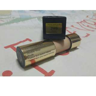 Estee Lauder double wear nude cushion stick