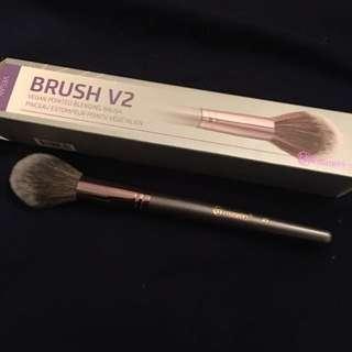 BH cosmetics Blending Brush