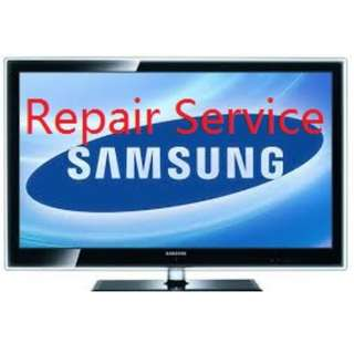 Fix TV Repair Service 97884586