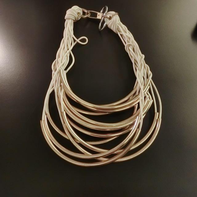 金屬項鏈🇰🇷