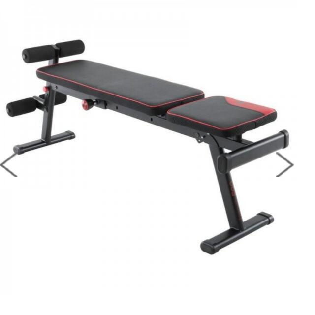 可折疊多功能健腹板(健身)