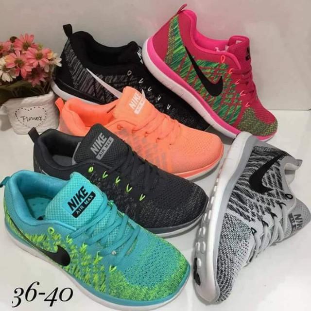 👞 👟 Shoes 👟👞