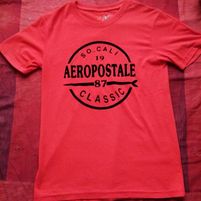 Aeropostale Shirt