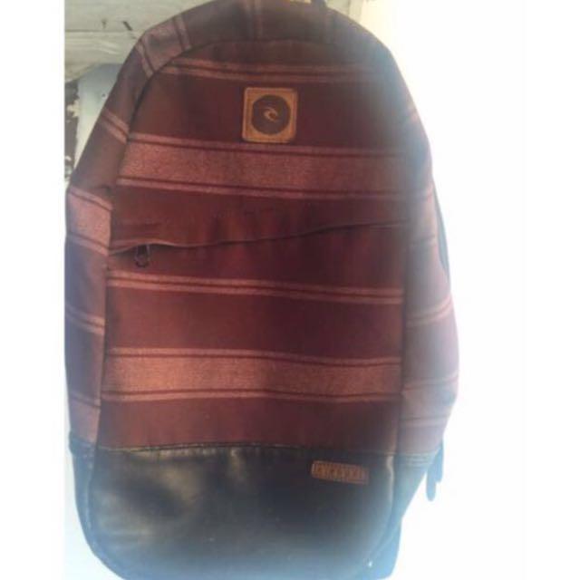 Backpack RipCurl Original