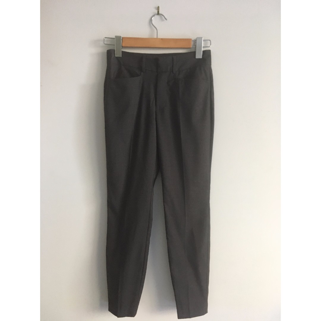 BARDOT Business Work Pants