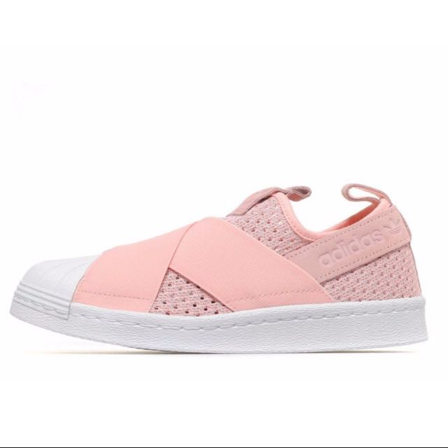 newest 33d65 bad57 Home · Women s Fashion · Shoes. photo photo photo photo