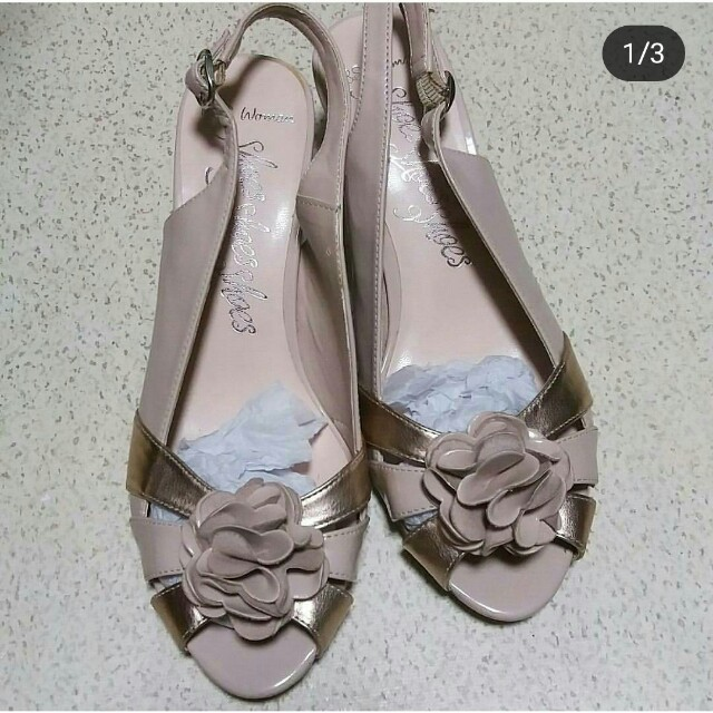 Bnwt mark and spencer