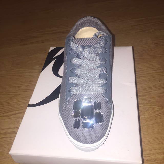 Brand nine West sneakers
