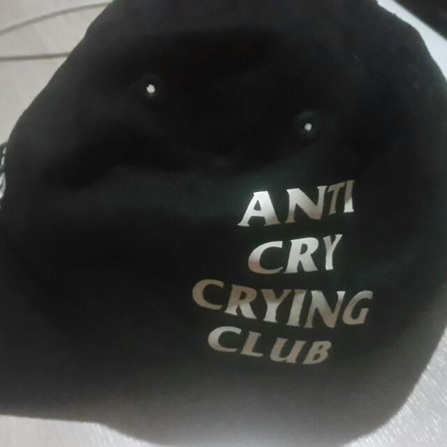Cap/Topi untuk balita 1-2 Tahun