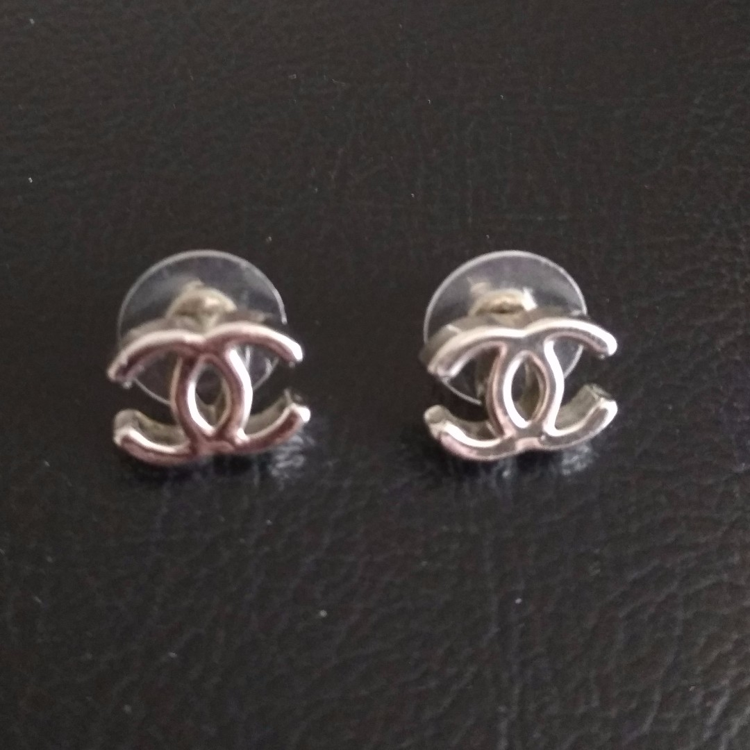 chanel earrings replica replica earrings best gucci earrings sold in jewelry 897