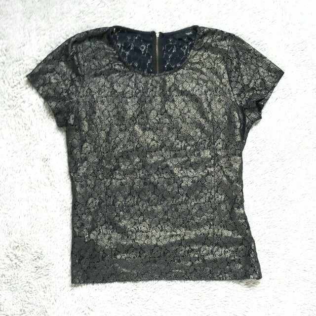 Classy Lace top
