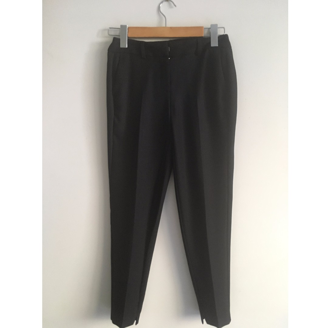 DOROTHY PERKINS Business Work Pants NEVER WORN
