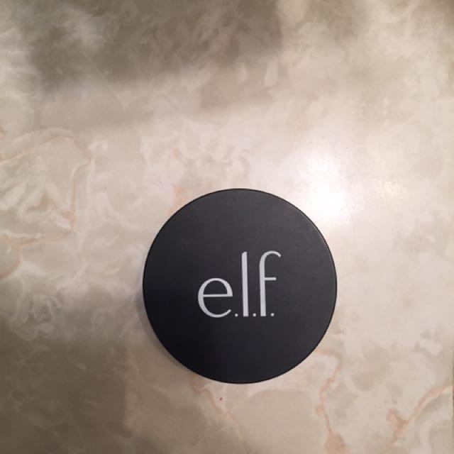 ELF Setting Powder
