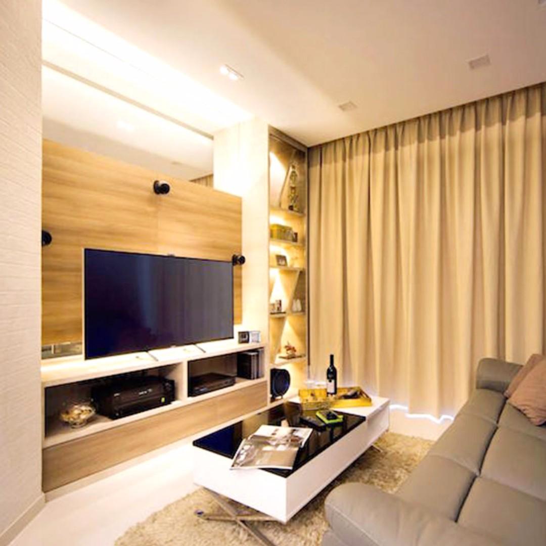 Luxury Decorative Wall Panels Singapore Embellishment - Wall Art ...