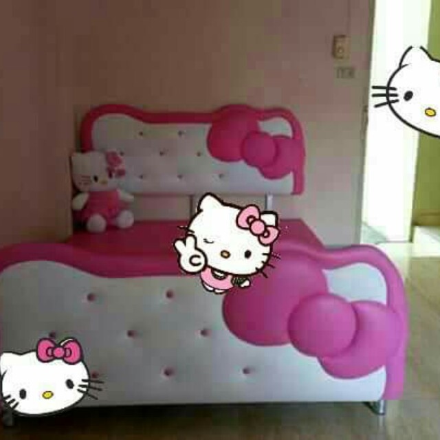 hello kitty furniture. Hello Kitty Furniture. Furniture N S