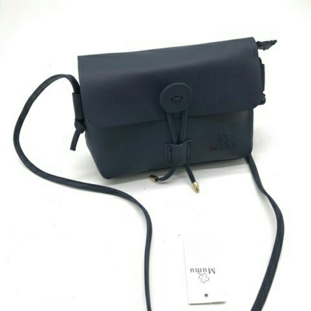 KOREAN SLING BAG