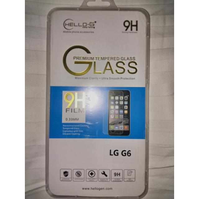 Tempered Glass | Screen Protector for all Kinds of Phone Available