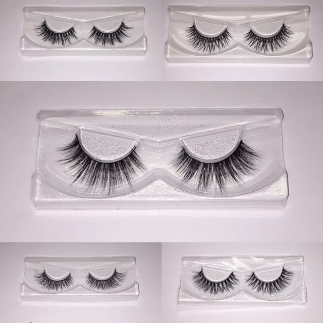 Luxxe_Lashes