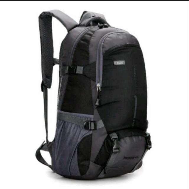 [New] Backpack 45 L