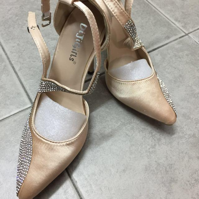 998f53a65f846 Home · Women s Fashion · Shoes. photo photo photo photo photo