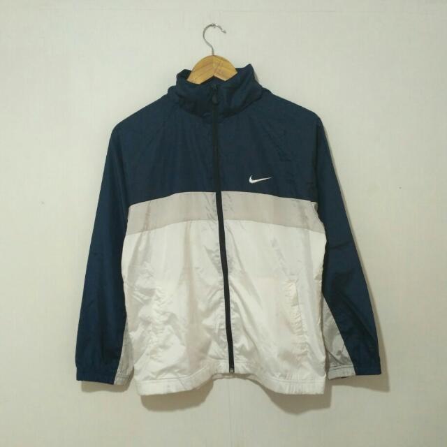 Nike Wind Runner Original Murah