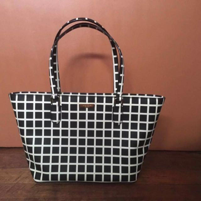 Original Kate Spade Bag