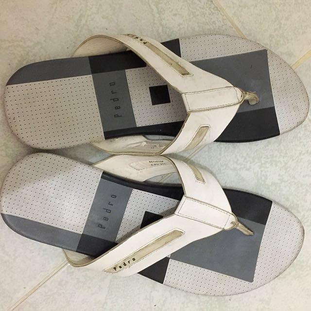 PEDRO Sendal Sendal Shoe