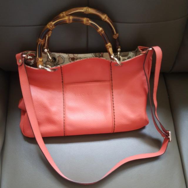 cd53441f9b1 Plinio visona bag womens fashion bags wallets on carousell jpg 640x640 Visona  plinio