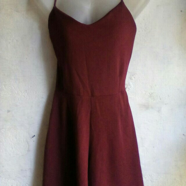 10ec5a09565 Home · Women s Fashion · Clothes · Rompers   Jumpsuits. photo photo photo