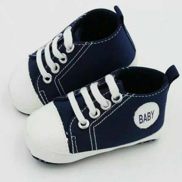 Shoes Prewalker