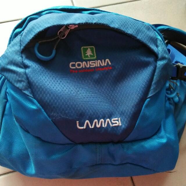 Sling Bag Consina