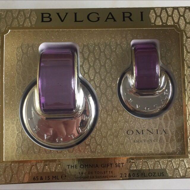 Super Sale Authentic Bulgari
