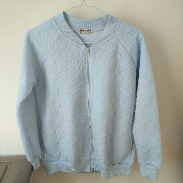 Sweater Nevada Size S