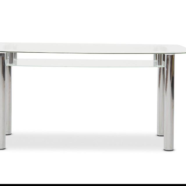 Torelli dining table
