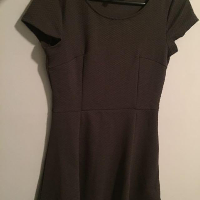 Work Clothes Bundle $15 Zara And H&M
