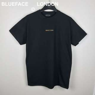 Black Badge Logo T