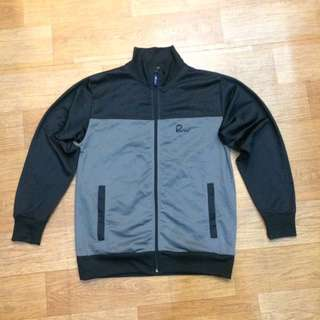 Tracktop penfield