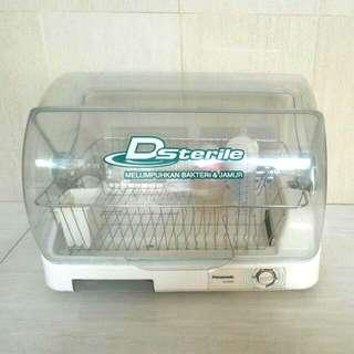 Panasonic Dsterile