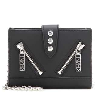Kenzo Wallet On Chain