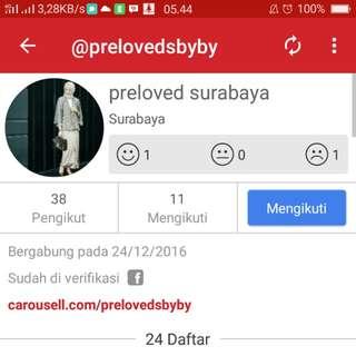 @prelovedsby123 turn to @prelovedsbyby