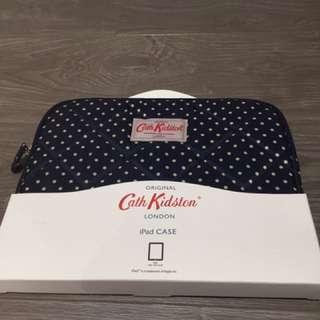 Cath kidston tablet case