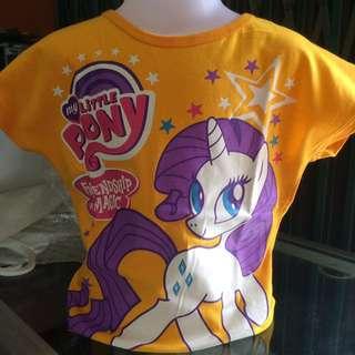 Baju Anak
