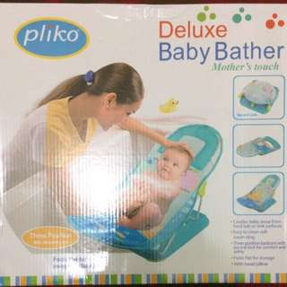 For Sale Baby Bather