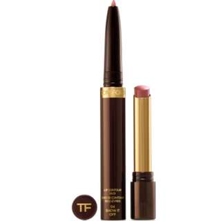 Tom Ford Lip Contour Duo RRP$78 - Show It Off