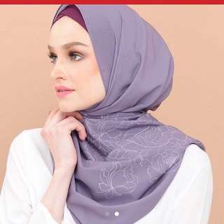 Pure by sugarscarf