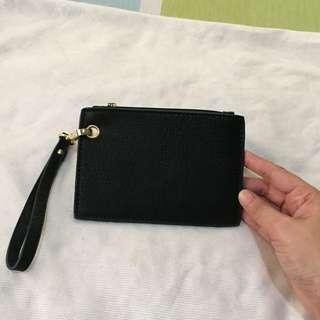 Forever21 Wristlet Wallet