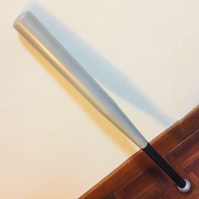 0.9kg Baseball Bat