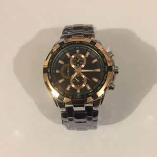 Brand New Top Quality Watch