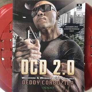 OCD 2.0