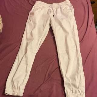 WLKN sporty pants